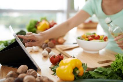 Life saving food hacks