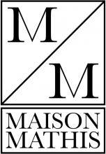 Maison Mathis at Arabian Ranches Golf Club